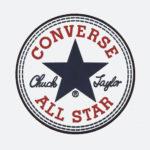 Converse_01-1