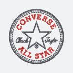 Converse_02-1