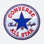 Converse_03-1