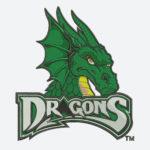 Dragon_02_emb