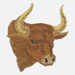 bull_head_02_emb