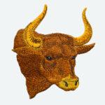 bull_head_03