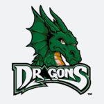 dragon_01_org