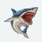shark_01_org-1