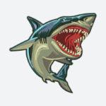 shark_02_emb-1