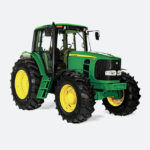 tractor_01_org-1