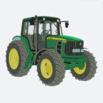 tractor_02_emb-1