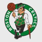 celtics-logos