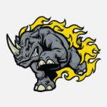rhino1_or