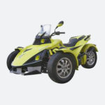yellow_moto
