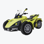 yellow_moto_vector